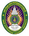 UBON RATCHATHANI RAJABHAT UNIVERSITY Logo